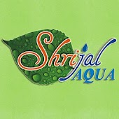 Shrijal Aqua Android APK Download Free By Acemind Technology Pvt. Ltd.