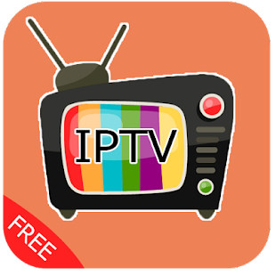 IPTV m3u Daily updates - náhled