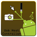 Usb Host Controller icon