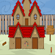 Tribal Boy Rescue (game)