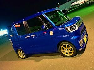 ウェイク LA710Sのカスタム事例画像 Hatayan Style さんの2020年10月05日19:17の投稿