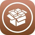 Cydia by MRMAD官方製作的android版 icon