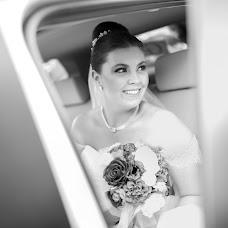 Wedding photographer Cenk Talu (cenk). Photo of 11.12.2018