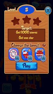 Download Firecracker Mania Match 3 Game For PC Windows and Mac apk screenshot 4