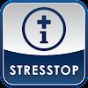 StresStop