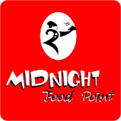 Midnight food point