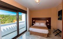 Hotel in Cordoba
