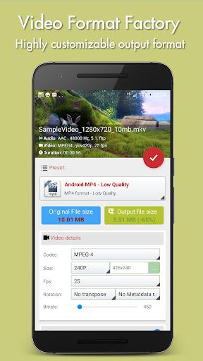 Clipping剪映-Free edition screenshot 2