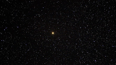 Photo: Betelgeuse - A Red Supergiant
