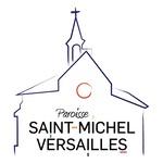 photo de Versailles - Saint Michel de Porchefontaine