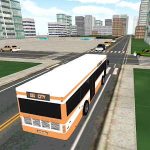 Bus Simulator : City & Highway for PC and MAC