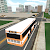 Bus Simulator : City & Highway file APK Free for PC, smart TV Download