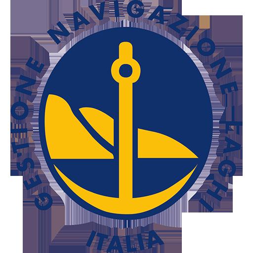 Navigazione Laghi