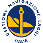 Navigazione Laghi icon