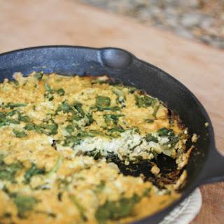 Vegan Breakfast Quinoa Recipes.