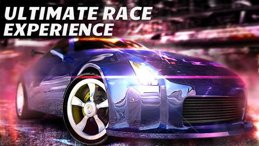 Real Need for Racing Speed Car 1.6 screenshots 17