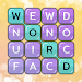 Word Search Puzzles Free icon