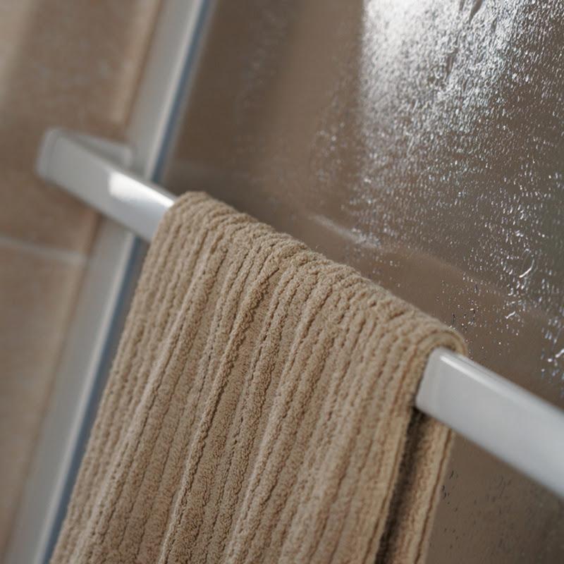 Details_Favorit Handtuchhalter