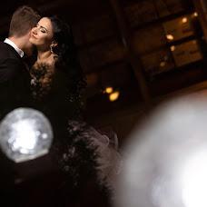 Wedding photographer Tibi Olteanu (TibiOlteanu). Photo of 16.05.2016