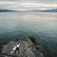 Wedding photographer Stas Chernov (stas4ernov). Photo of 13.03.2018