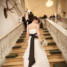 Wedding photographer Stephanie Winkler (lovelyweddinpic). Photo of 03.06.2014