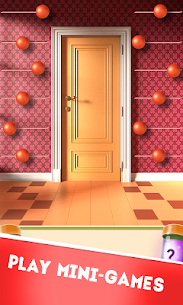 100 Doors Puzzle Box Apk Latest Version Download For Android 5