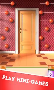 100 Doors Puzzle Box MOD (No Ads) 5