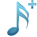 Music Player for Android Pro icon