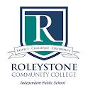 Roleystone CC