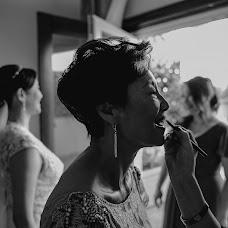 Wedding photographer Eduardo Calienes (eduardocalienes). Photo of 22.05.2018