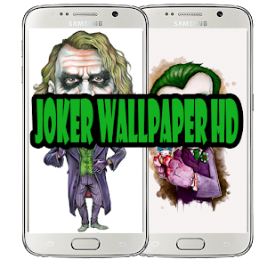 Download Best Wallpaper Joker Hd For Pc Windows And Mac Apk 1 0 Free Entertainment Apps For Android