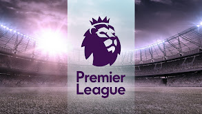 Fútbol Premier League thumbnail