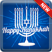 Hanukkah Wallpapers Android APK Download Free By Modux Apps