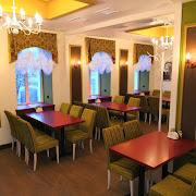 Ресторан Шеш-Беш