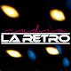 Radio La Retro Download on Windows