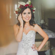 Wedding photographer Irina Volkova (VolkovaIrena). Photo of 12.08.2015