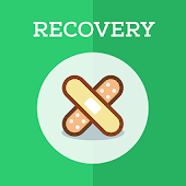 12 Step Recovery Audio Courses