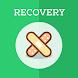 Addiction, Alcoholism & 12 Steps, Audio Programs