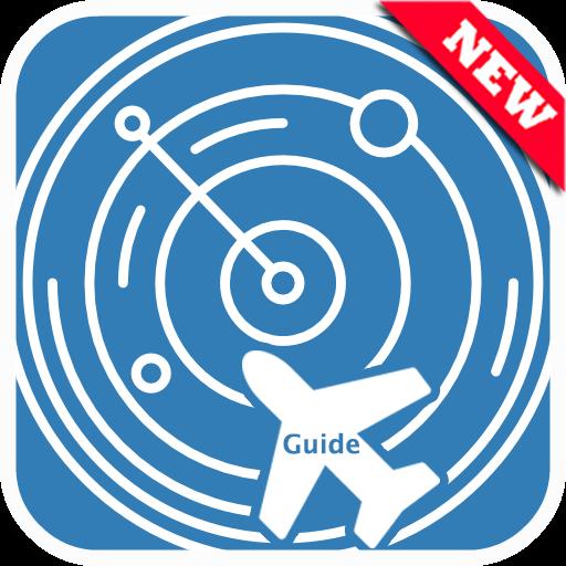 Guide Flightradar24 Flight New