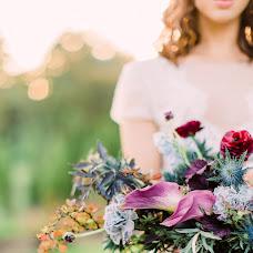 Wedding photographer Andrey Onischenko (mann). Photo of 23.10.2018