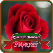 Romantic Marriage Love Stories
