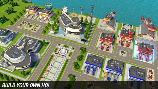 EMERGENCY HQ 1.0.4 screenshots 13