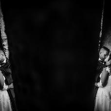 Wedding photographer Sara Sganga (sarasganga). Photo of 25.10.2016