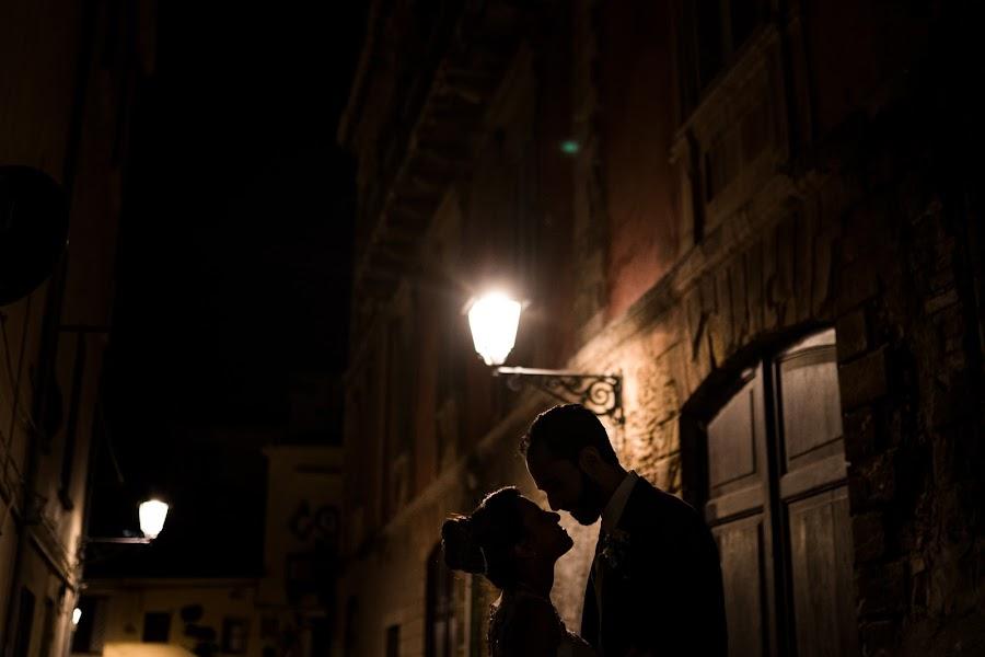 Wedding photographer Leonardo Scarriglia (leonardoscarrig). Photo of 08.04.2019