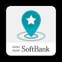 位置ナビLinkアプリ icon