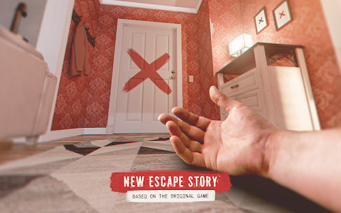 Spotlight X: Room Escape Mod Apk 2.25.1 6