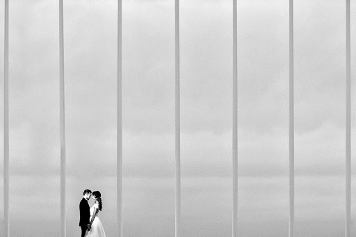 Wedding photographer Marian Sterea (mariansterea). Photo of 21.11.2015