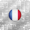 France News (Actualités) icon
