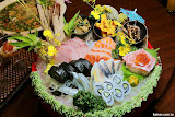 五十一番日式居食屋