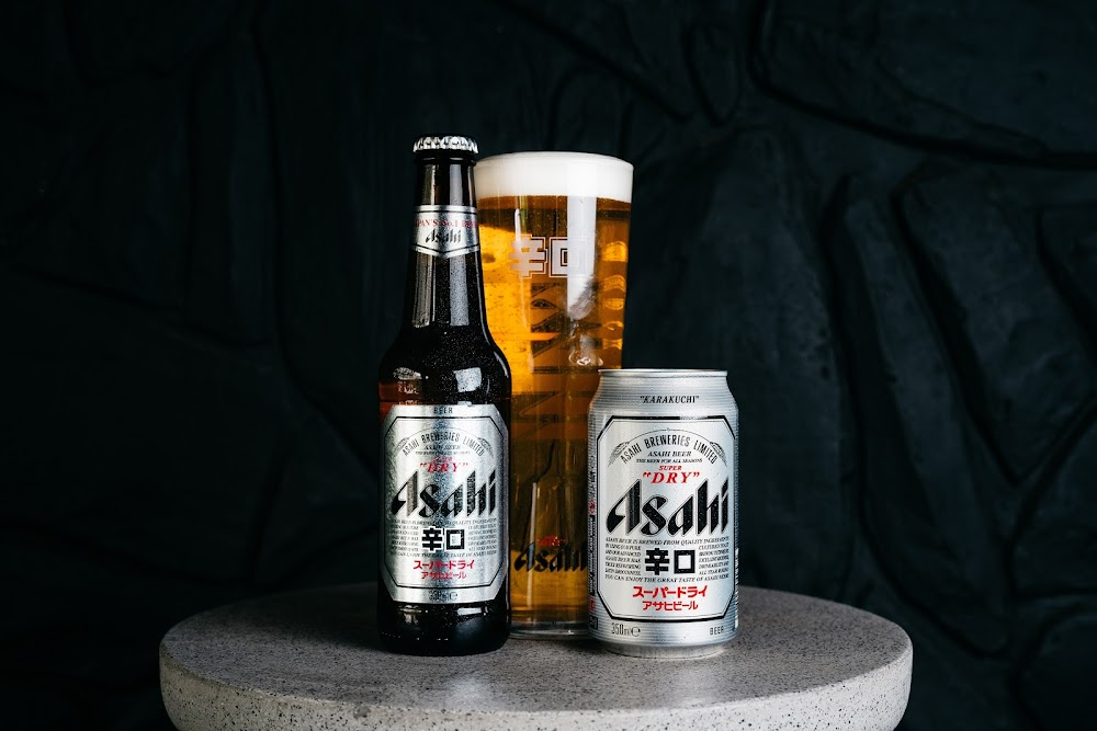 best-beer-brands-in-india_asahi